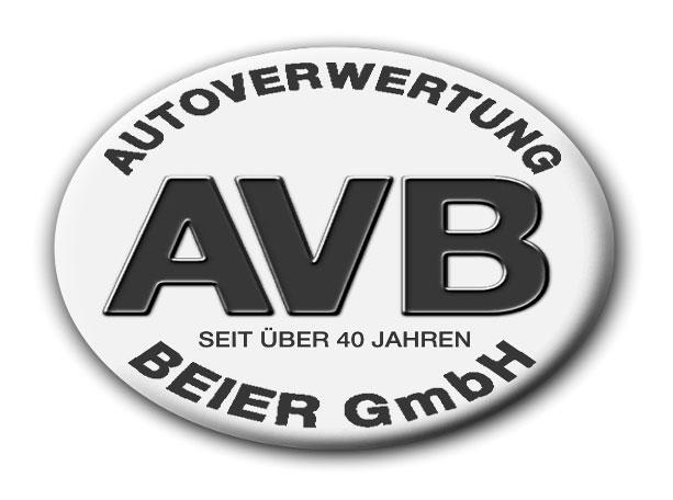 Autoverwertung BEIER GmbH